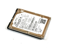"Genuine Hitachi HTS721060G9SA00 Laptop Hard Drive  0A54725 2.5"", Sata,60GB,7200RPM"