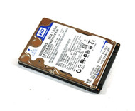"Genuine Western Digital WD1600BEVS-08VAT2 Laptop Hard Drive Lenovo 42T1097 42T1574 42T1575 160GB,2.5"",SATA,5400RPM"