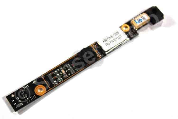 IBM Lenovo Thinkpad T510 W510 Laptop Webcam Camera 63Y0006 60Y9401 60Y9402