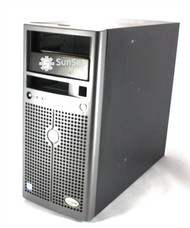 DELL PowerEdge 800 CASE CHASSIS
