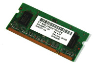 Genuine HYNIX 1GB PC2-6400s Laptop Memory RAM HYMP112S64CP6-S6 AB