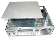 Genuine HP Compaq DC5700 Desktop CPU Case Chassis