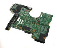 Genuine IBM Lenovo Thinkpad T43 Laptop Motherboard 39T5574 39T0324