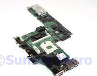 IBM Lenovo Thinkpad T410 T410i Laptop Motherboard  63Y1483 75Y4066 04W0503 04W0507 63Y1583