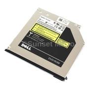 Dell Laptop DVD  Multi Drive SATA For