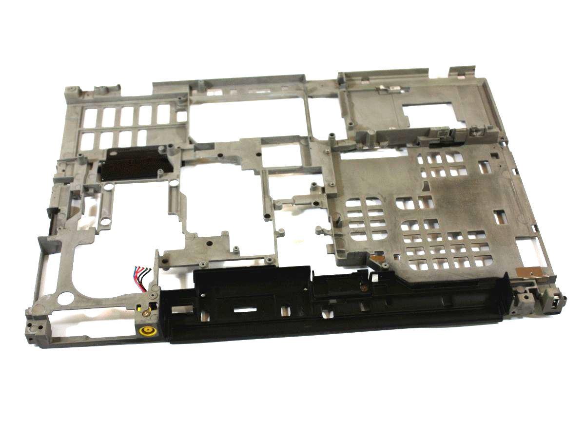 Genuine IBM Lenovo Thinkpad R400 Laptop Bottom Motherboard Frame 42X4854