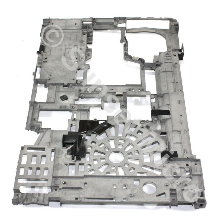 Genuine IBM Lenovo Thinkpad W510, T510, T510I Laptop Motherboard Frame  60 4CU36 003 60Y5496