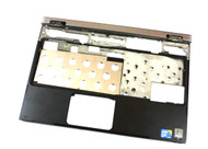 Genuine Dell VOSTRO V13 Palmrest Touchpad Laptop F5XM7 0F5XM7