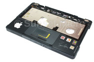 Genuine HP Pavilion SE L2000 Laptop Touchpad Palmrest EACT8003018B 418523-001