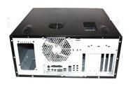 Genuine Antec SLK3000 Tower Desktop Computer Case Chassis
