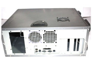 Genuine Antec HHMX Tower Case Chassis