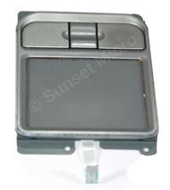 Genuine Fujitsu Lifebook C2000 Laptop Touchpad Palmrest CP146545