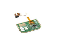 Genuine IBM R40 R52 T40 T41 T42 T43    Laptop Touchpad TM42PUF2239, WZ309-059 920-000262-01