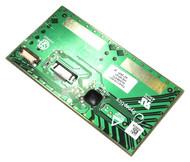 Genuine IBM Lenovo Thinkpad T500 laptop Touchpad Card Board 42T3637