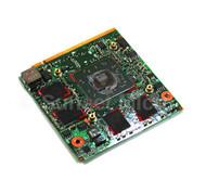 Acer Travelmate 7720G Laptop Graphics Video Card ATI 554U002171G 216WJBKA15FG