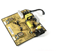 Genuine Samsung 204B, 204BM LCD Monitor Supply Power Board IP-43130B