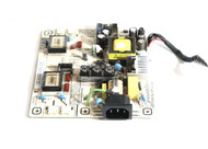 Genuine Samsung 910T LCD Monitor Power Supply Board PWI1704SG  BN44-00106A
