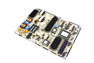 Genuine Samsung LH40LBPLBC/ZA  LCD Monitor Power Supply Board BN44-00335B