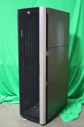 Genuine HP 10642 G2 Server Cabinet Case 383573-001