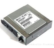 HP SureStore DAT40 Model: C5683-00628 40 GB LVD 68 pin DDS 1 2 3 and 4