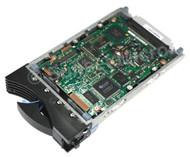 Genuine IBM eServer xSeries IC35L073UCDY10-0 73.4GB U160/U3 Desktop Hard Disk 06P5318