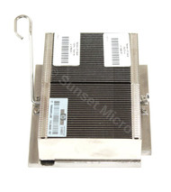 Genuine HP Proliant BL20P G4 Blade Server Heatsink 407140-001 416424-001