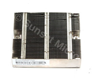 Genuine HP Compaq DL170E, SL170 G6, SL390 G7 Server Heatsink 620812-001 638136-001