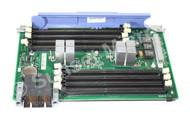 Genuine IBM x3850 X5 7143 Server Memory Expansion Card 47C2450