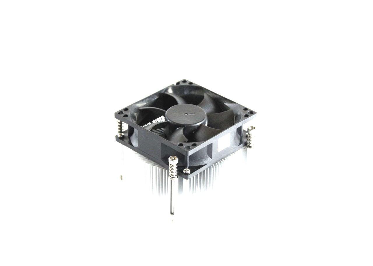 Genuine Dell Optiplex 790 9010 7010 3020 9020 T1650 T1700 SFF Computer  Heatsink and Fan Combo 0DW014 DW014 09XJXY 9XJXY