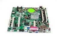 HP Compaq dc5700 Microtower 404167-001 SP# 404794-001