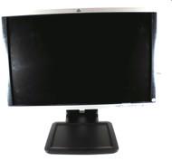 "Genuine HP LA2205WG 22"" LCD Monitor 519140-001"