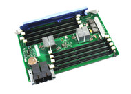 Genuine IBM Lenovo Bladecenter X3850 X5 X3950 X5 Server Memory Expansion Card  47C2401 47C2399