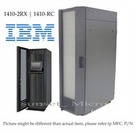 1 IBM eServer Rack E1350 S2 25u Std Rack 1410-2RX | 1410-RC new Sealed