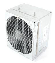 Genuine IBM Bladecenter HT Fan Module 42C3071 - Pulled From System, 14 Day Warranty