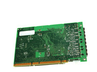 Genuine Intel C32199-004 PCI-X Quad Port Server Adapter MPC89627-002