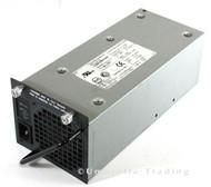 Cisco Catalyst 400W Power Supply 34-0873-01