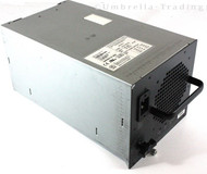 Cisco Catalyst 1300W Power Supply 34-0918-02