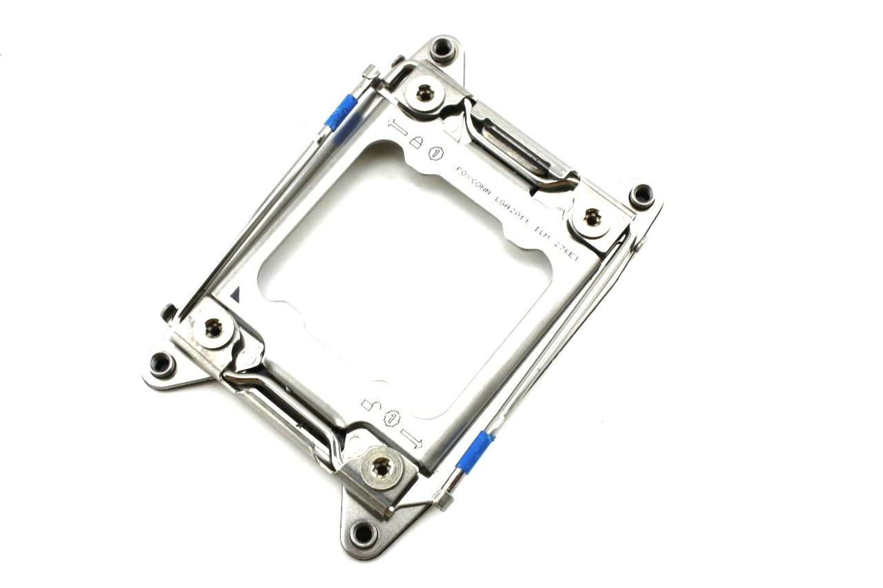 Genuine Foxconn LGA2011 Server Bracket Single Socket LGA