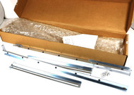 Genuine HP 3rd Party Server Access Rail Kit New Open Box 293052-B21