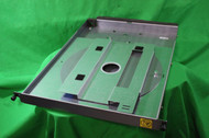 "Genuine IBM M08360 Server Rotating Rack Mount 17""W x 34""L 98Y4412"