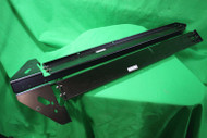 "Genuine IBM 3U Server Rack Mount Rails 36"" Length Left and Right 2PD72929 P03N3847 P03N3845"