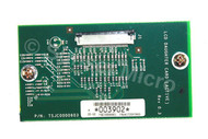 Genuine IBM SurePOS 500 LCD Daughter Card(Active) 20P3960