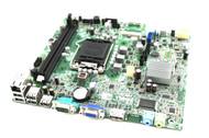 Genuine Dell Optiplex 775 780 790 GX790 USFF System Motherboard LGA 115X 0NKW6Y NKW6Y