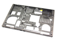 Genuine Dell Precision M6600 Laptop Bottom Case VRTJR 0VRTJR