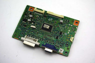 Genuine Samsung 941BW Monitor LCD Video Board BN91-01183E