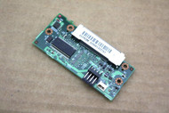 Generic PCB-6050A0056601-USB TO IDE/B-40H-VER230 Adapter Card W/O Cables 6050A0056601-A03 020001322761