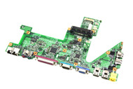 Generic KS NOTE MEDIA SLICE Laptop Motherboard 64430 55.4B504.002G 05507-2 48.4B502.021
