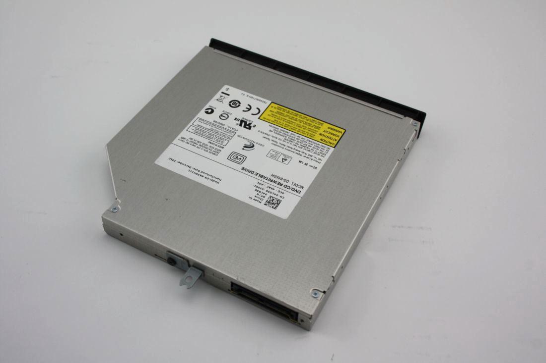 Dell Inspiron 6400 Optiplex 745 755 SATA CD-RW DVD±RW Optical Drive WM135