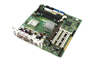 Genuine IBM IntelIntelliStation M Pro 6230 6220 System Motherboard Socket 478 26K3056 25R4069