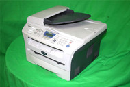 Genuine Brother MFC-7420 Multifunction Printer Page Count 18780